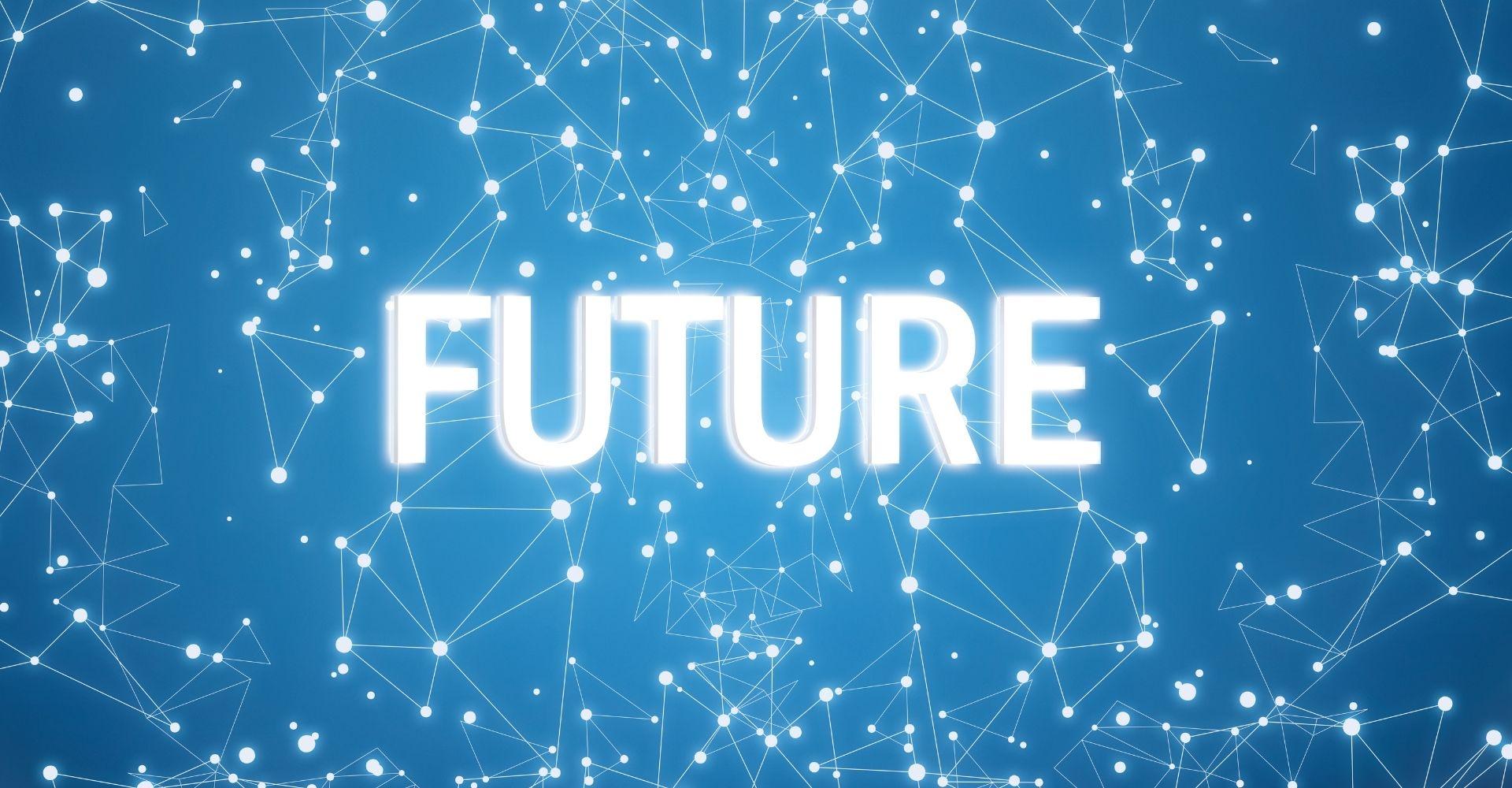 Zukunft