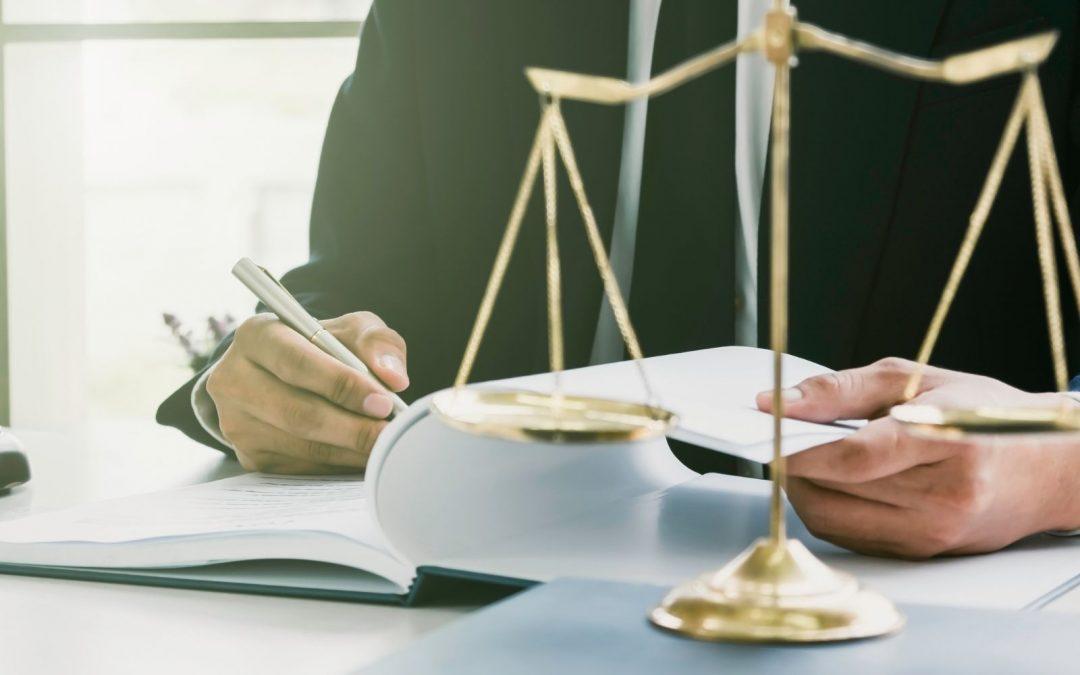 Rechtssprechung
