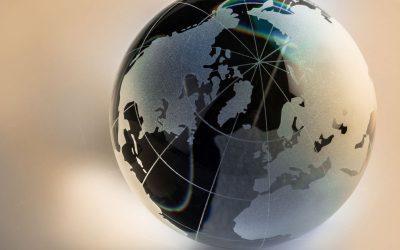 Die Insolvenzfestigkeit des Software-Escrow in internationaler Sicht