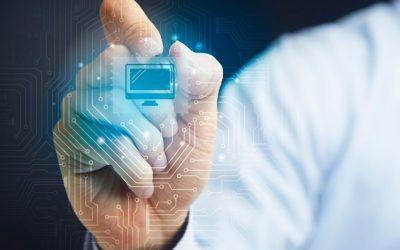 Handhabung der Regelungen des EVB-IT-Systemvertrages zu Quellcode