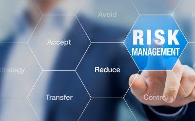 Risk Management, Solvency II und Konsequenzen für IT-Projekte