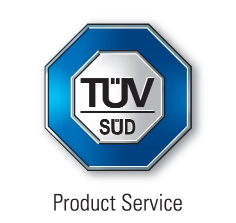 TÜV SÜD Product Service GmbH